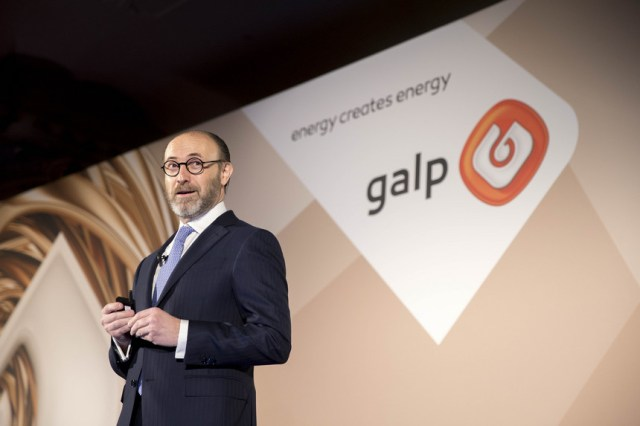 Mozambique Oil & Gas: Galp Energia reaches all provinces